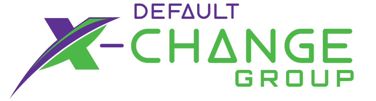 The Default Xchange